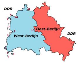 266px-Berlijn_territoriale_bijzonderheden