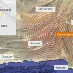 _70117028_pakistan_quake_624