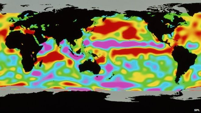 _70420993_e2650020-earth_graphic_showing_sea_height_during_an_el_nino-spl