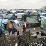 Calais-2016