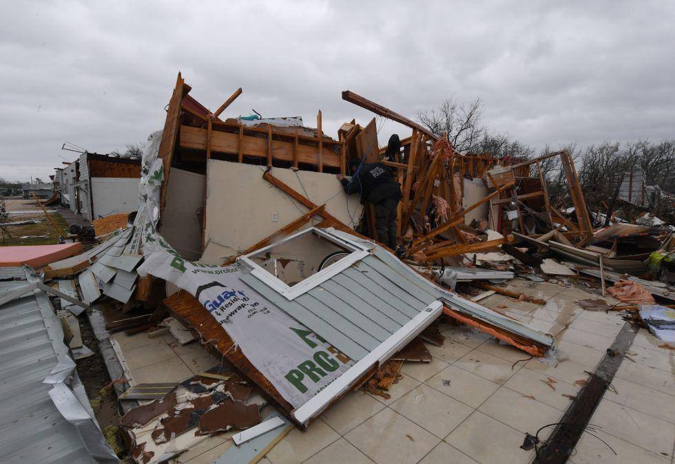 Orkaan harvey de geobronnen for Coastal home builders texas