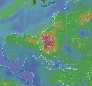 Hurricanematthewindmap-07102016