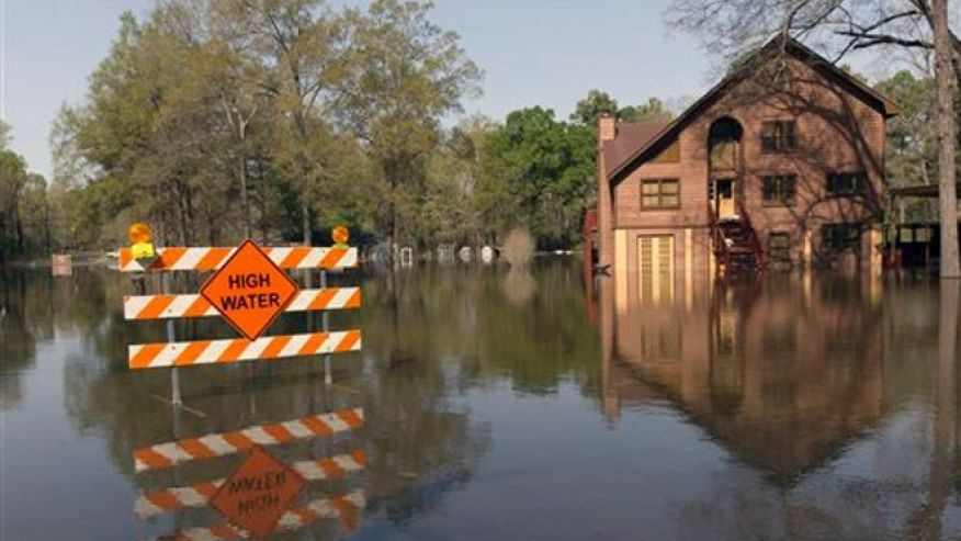 Louisiana-hoogwater2016