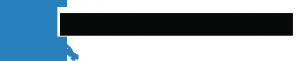 Newtok-Logo-SeaSans