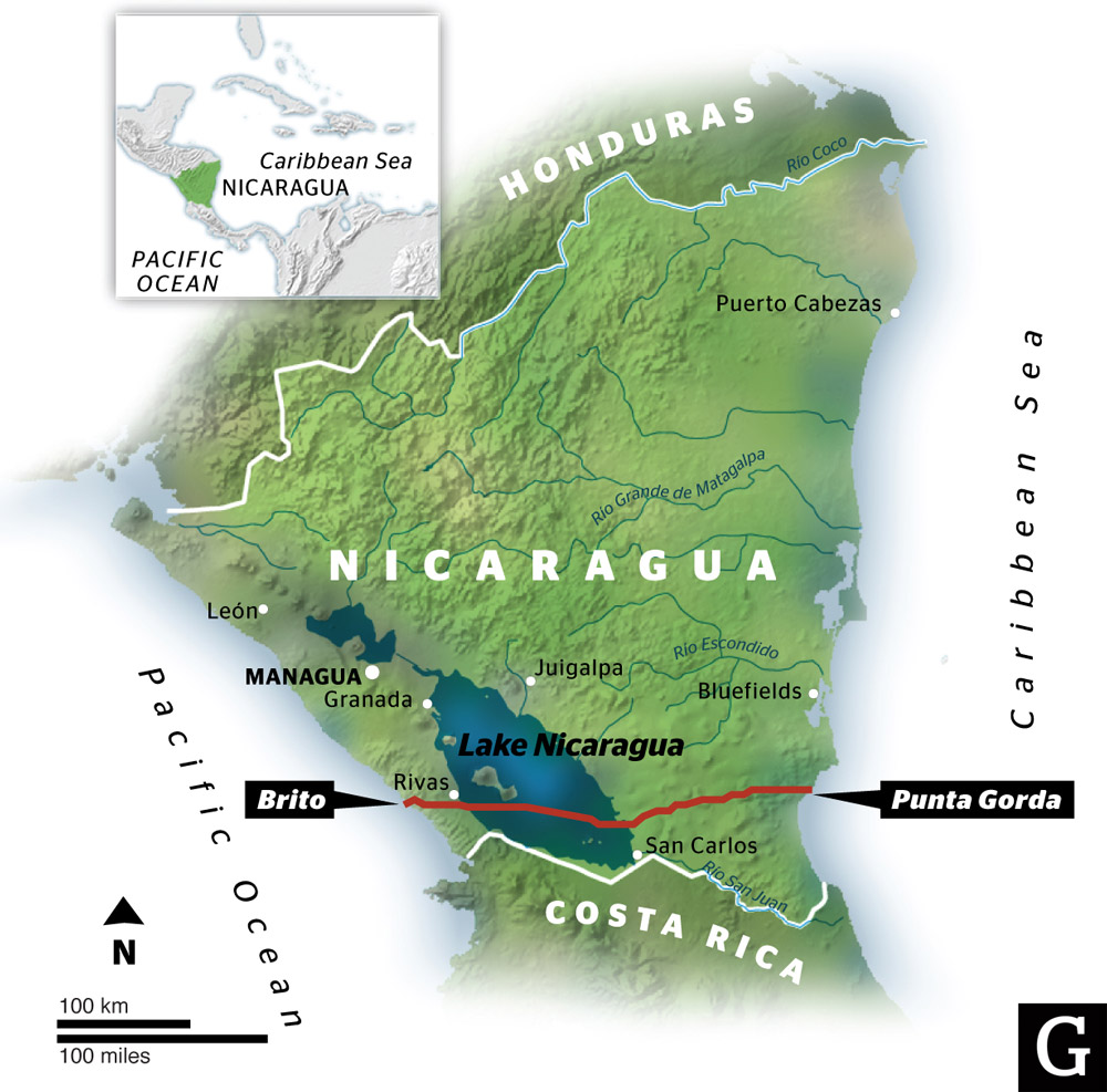 Nicaragua-map_WEB