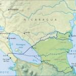 Nicaraguakanaal-geografie2014