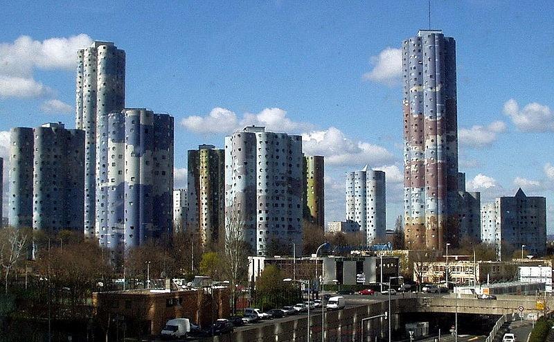 Quartier-du-Parc-Nanterre2