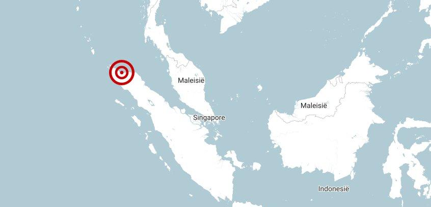 atjeh-aardbeving-2016-kaart