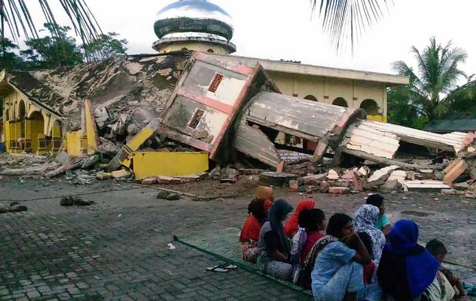 atjeh-aardbeving-2016-schade