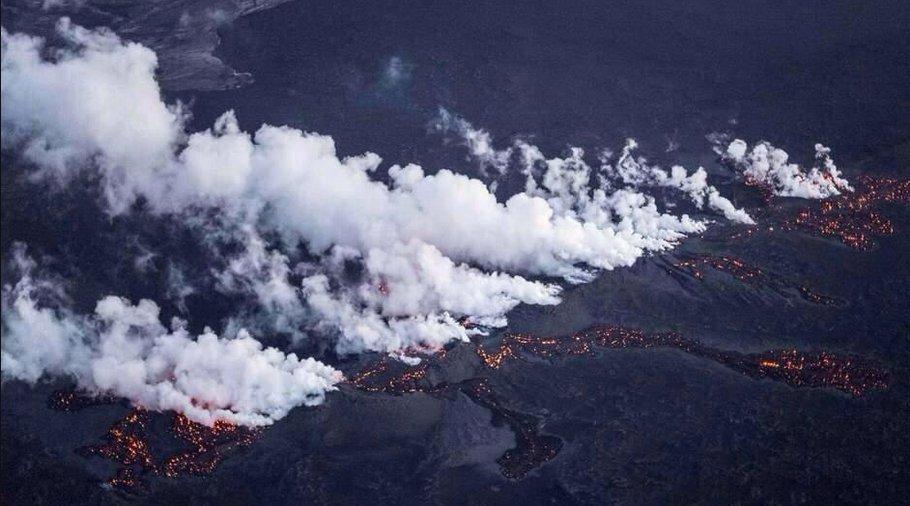 bardarbungauitbarsting-29-08-2014