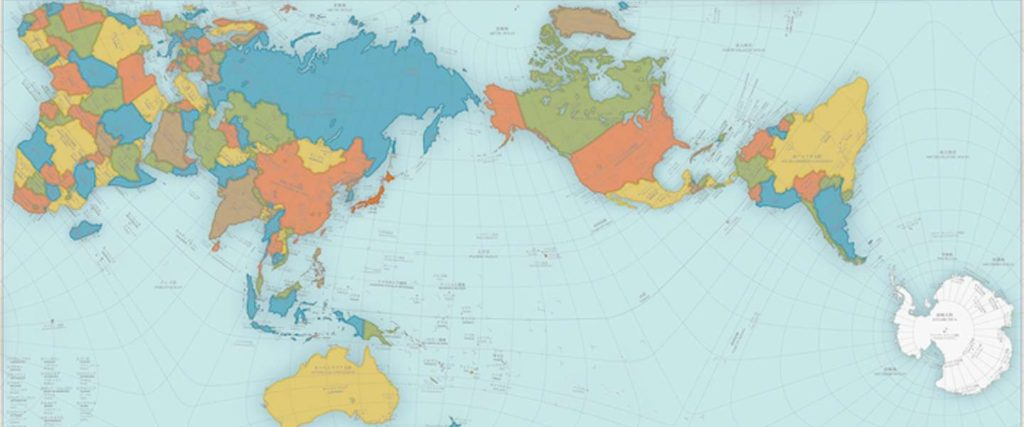 beste-wereldkaart-ooit