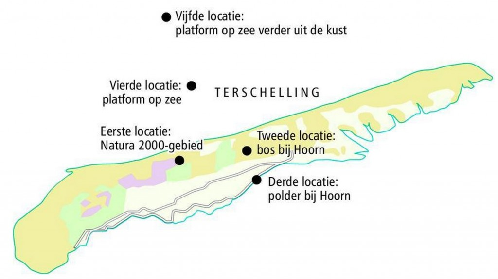 boorlocaties-terschelling-1024x575