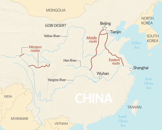 china_water_map