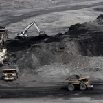 colombias-coal-output-down-4-in-2013-due-to-strikes-rebel-attacks