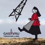 gasvrij-terschelling