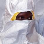grenzen-liberia-dicht-tegen-verspreiding-ebola