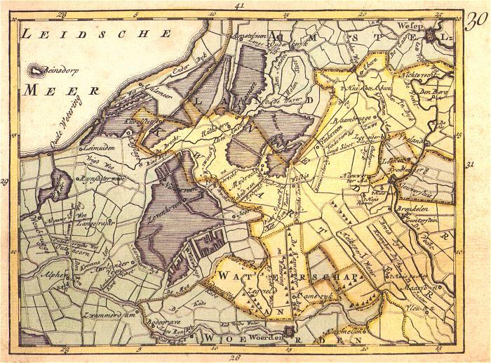 holland18e11