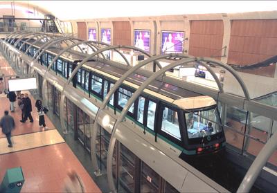 metro_L14_paris
