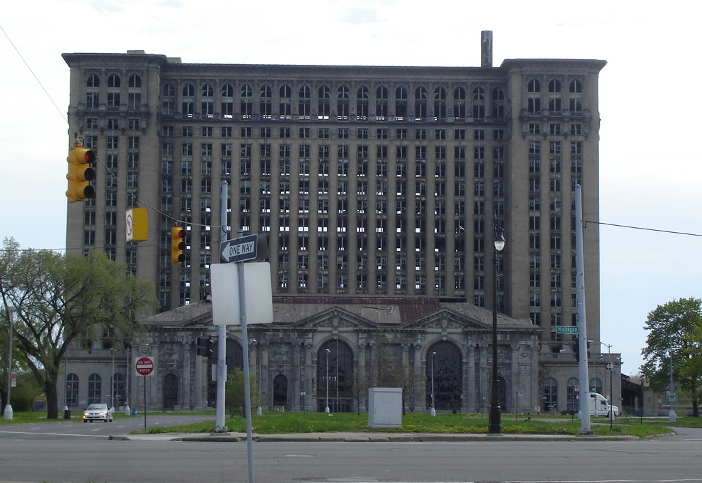 michigan-central-train-station-big
