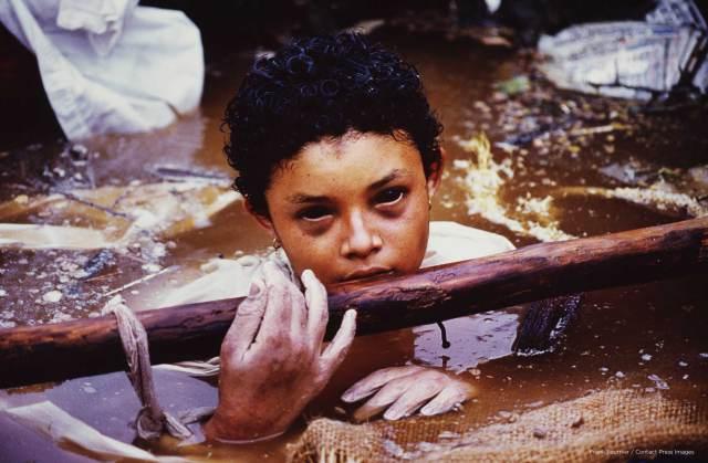 omayra-sanchez-1985