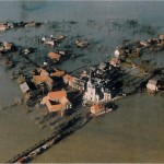 overstroming1