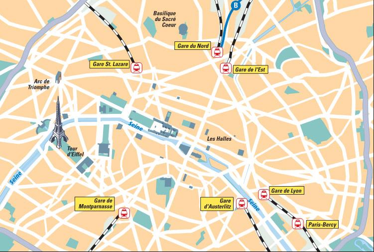 paris_train_stations