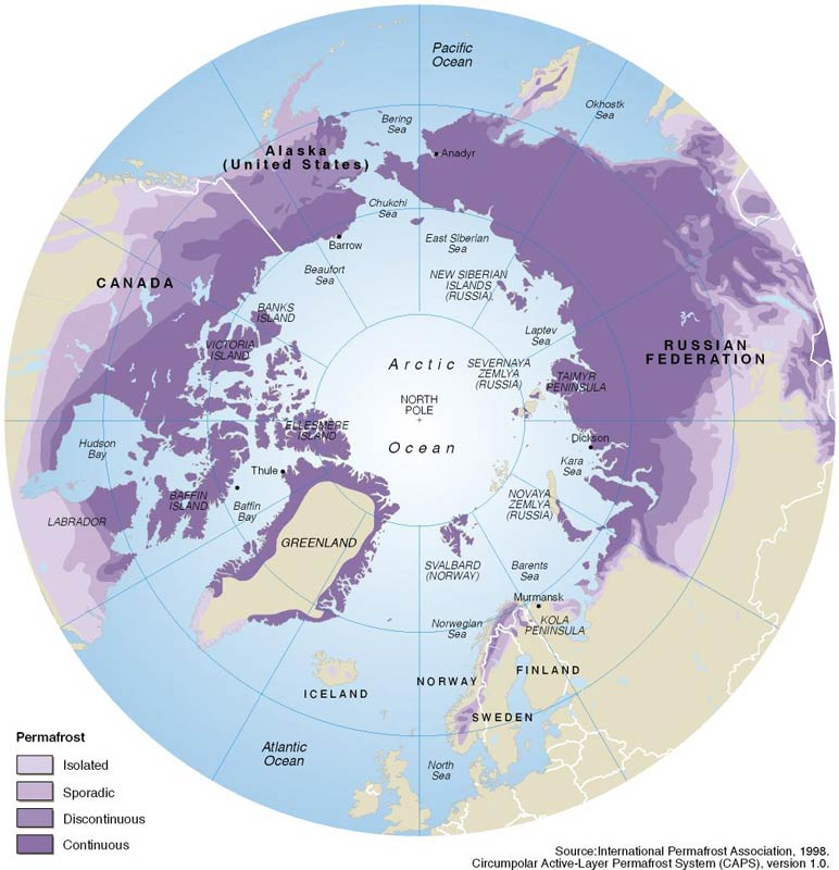 permafrost_distribution_in_the_arctic
