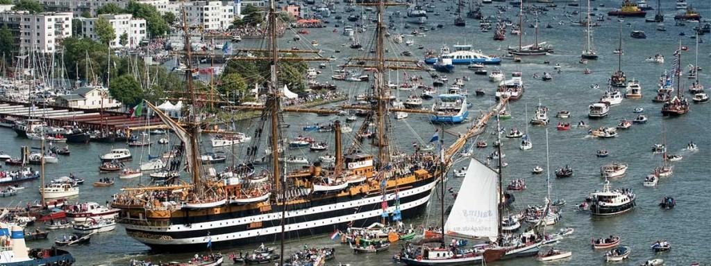 sail2015c