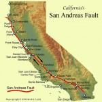 san-andreas-fault-map