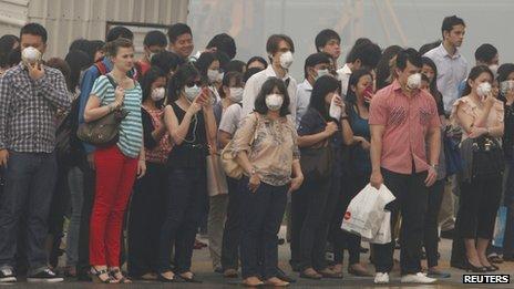 singapore-smog2013