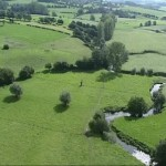 stock-footage-river-geul-meanders-through-geul-valley-in-the-most-southern-part-of-limburg-the-netherlands