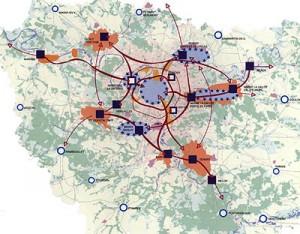 streekplan_parijs
