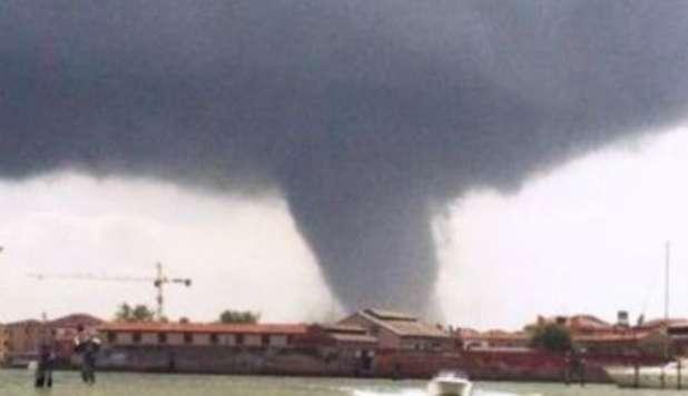 tornado-italie2013