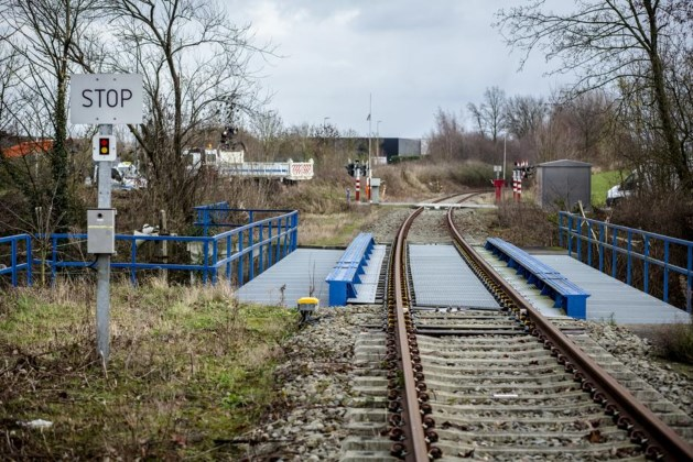 treinspoor_lanaken_020