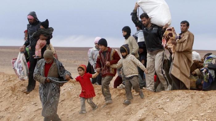 turkije-opent-grens-vluchtelingen-syrie