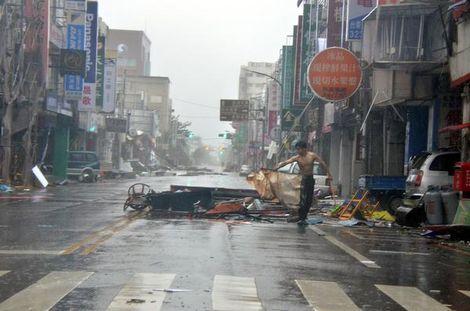 tyfoon-nepartak