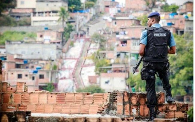 uipi-Após-UPPs-criminosos-se-reorganizam-em-outras-favelas-11092012