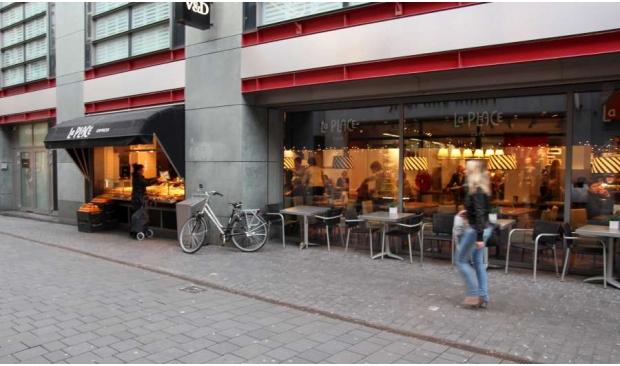winkelstraat_retail_shock_breda_36_vd_la_place_express-a900x525_1